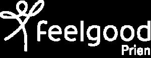Feelgood Center Prien